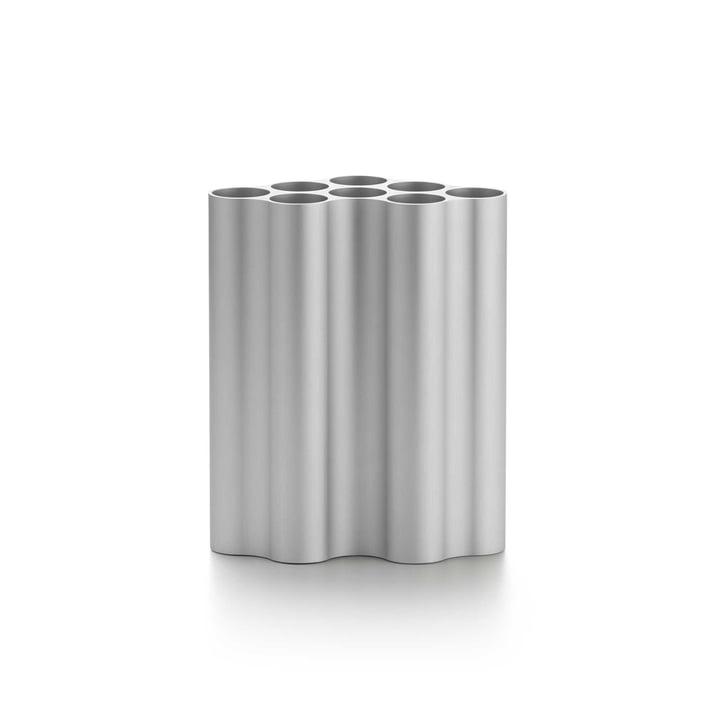 Nuage Métallique M by Vitra in Silver