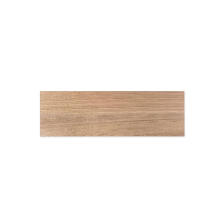 Shelf Board 60 cm by Dhochzwei