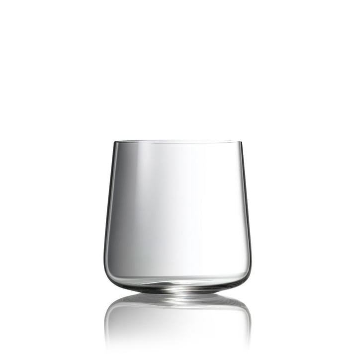 The Auerberg - Whiskey Glass