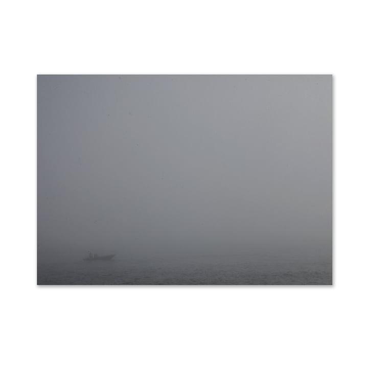 Paper Collective - Photograph Mist