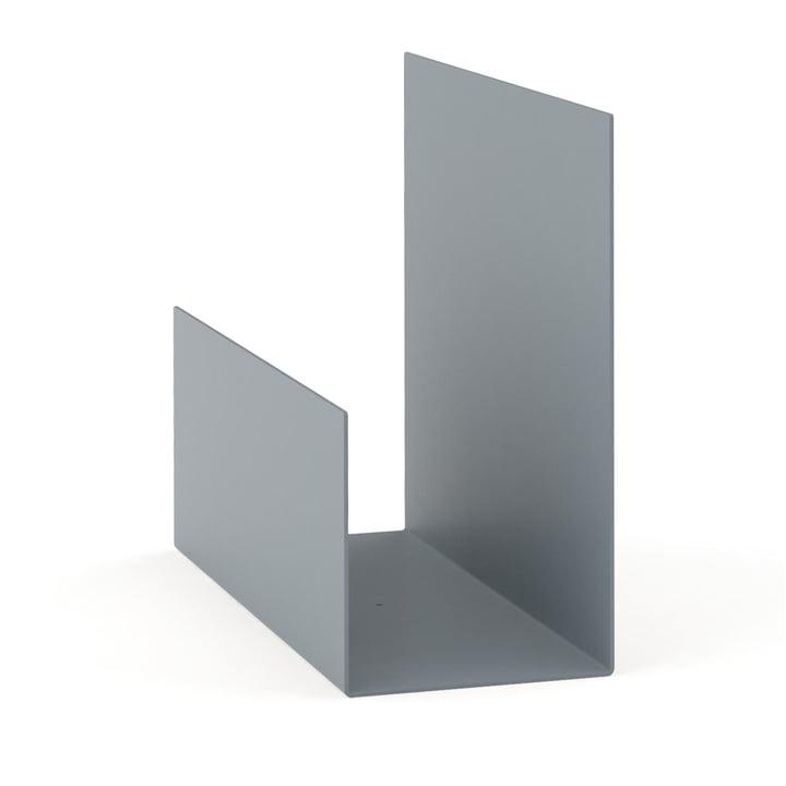 Konstantin Slawinski - El Shelving System, squirrel grey