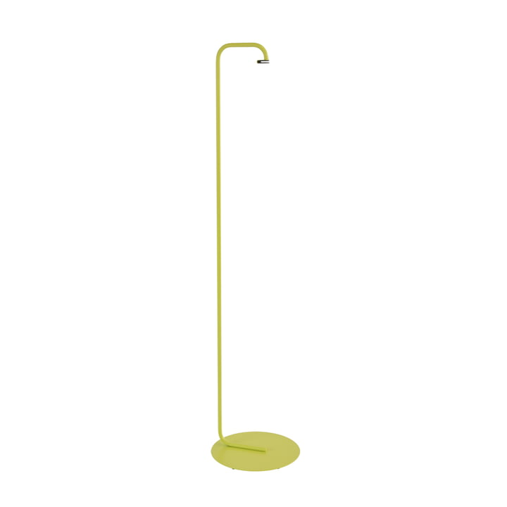 Balad Upright Stand by Fermob in Verbena