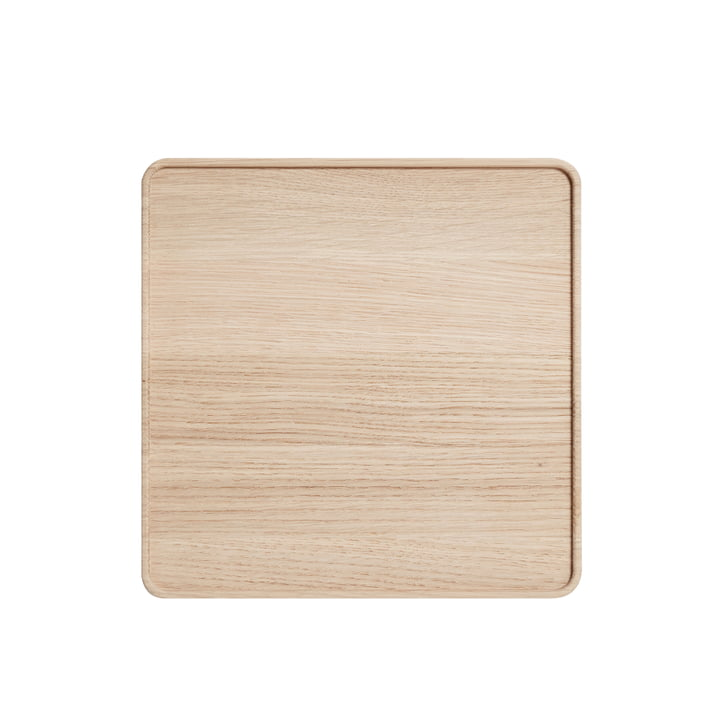 Create Me Tray 24 x 24 cm by Andersen Furniture