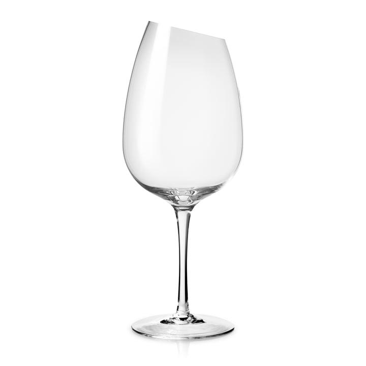 Magnum Wine Glass 90 cl by Eva Solo