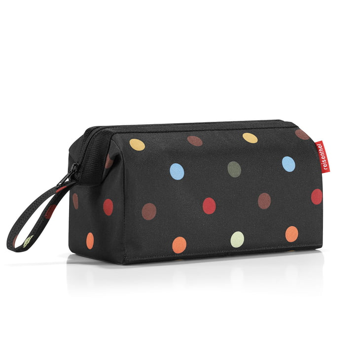 travelcosmetic from travel helmets in dots