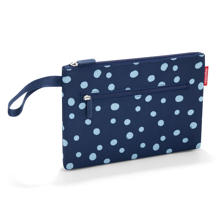 case2 by reisenthel in spots navy