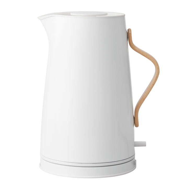 Stelton - Emma Kettle 1.2 L, lime white