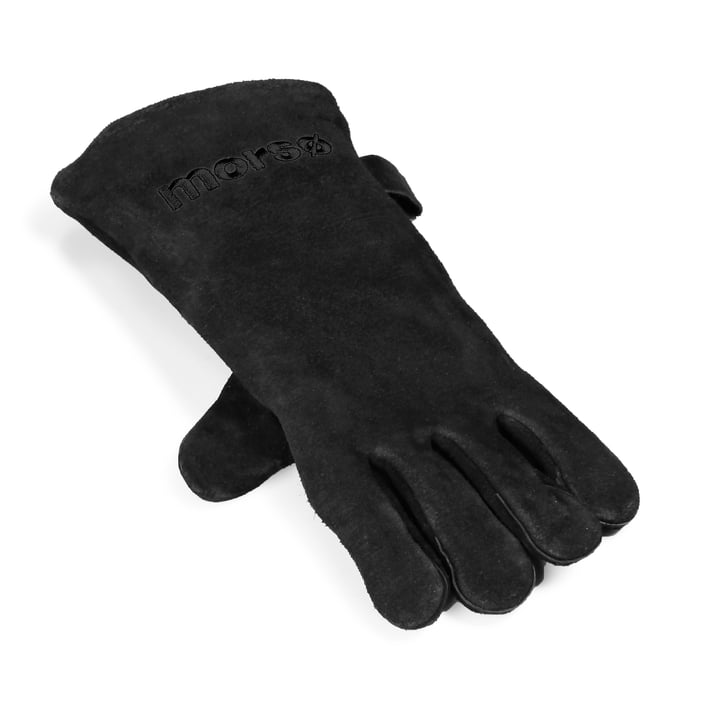 Barbecue Glove by Morsø for the Left Hand