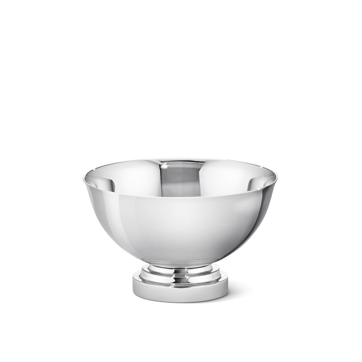 Manhattan Bowl Ø 12 cm by Georg Jensen