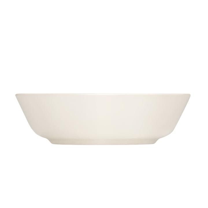 Teema Tiimi Bowl / Deep Plate Ø 9 cm by Iittala in White