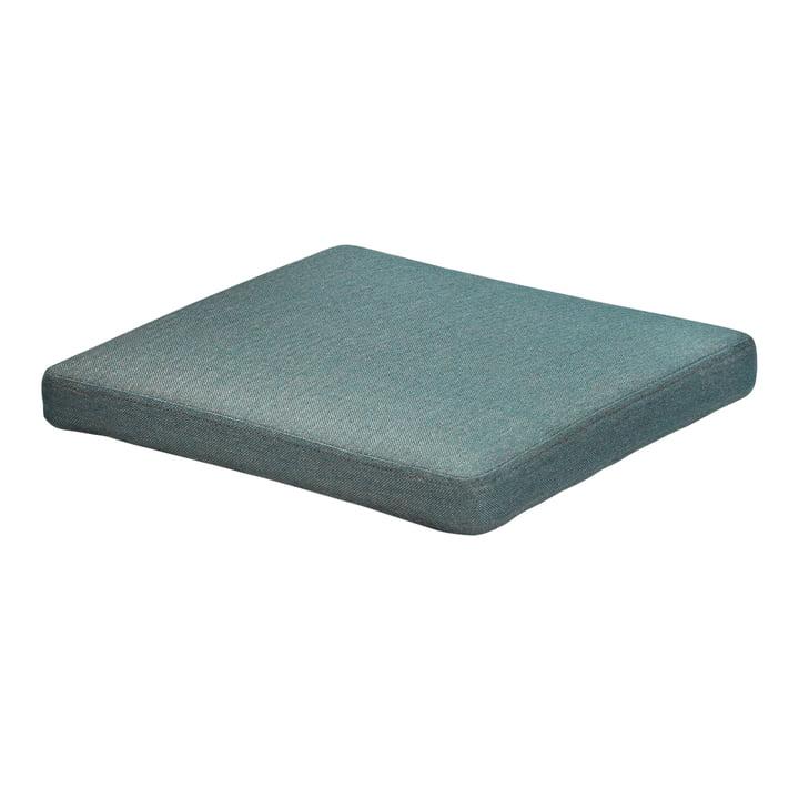 Fuori Seat Cushion from Skagerak in Green