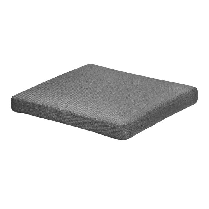 Fuori Seat Cushion from Skagerak in Ash