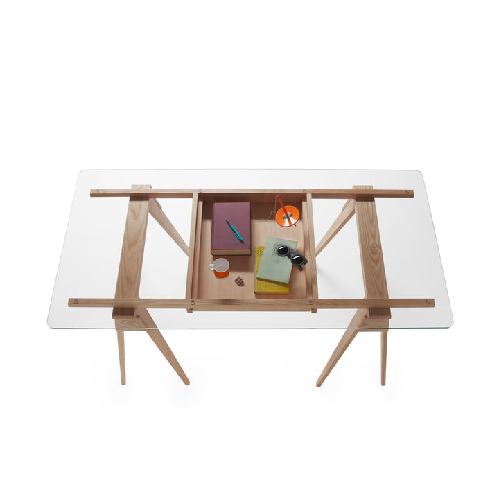Design House Stockholm - Arco