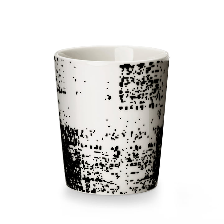 Urban mug overview by Design House Stockholm