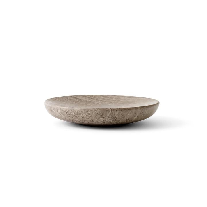 Menu Hover Bowl in Small