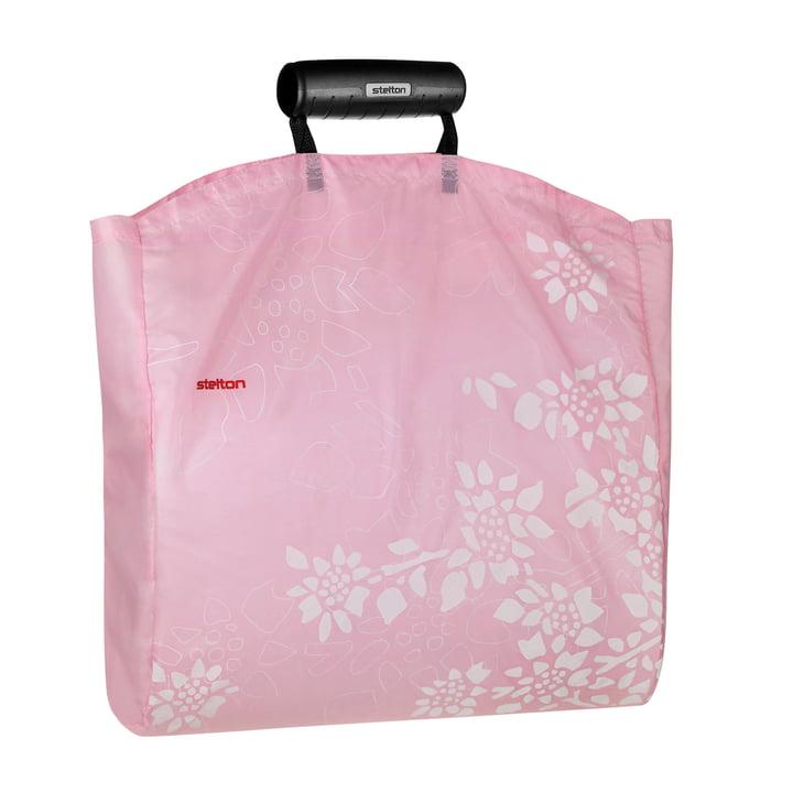 Shopper by Stelton in Pink