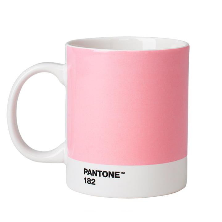 Pantone Universe - Cup, pink (182)