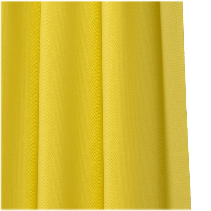 Ready Made Curtain Ace 200 x 290 cm 442 by Kvadrat