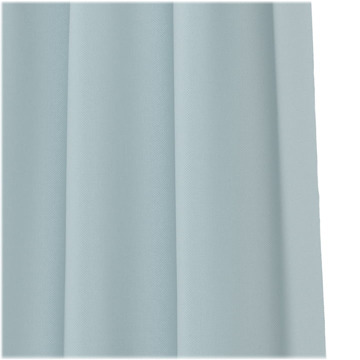 Ready Made Curtain Ace 200 x 290 cm 122 by Kvadrat