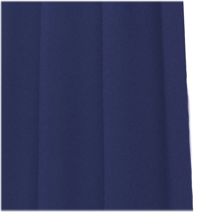 Ready Made Curtain Ace 200 x 290 cm 772 by Kvadrat