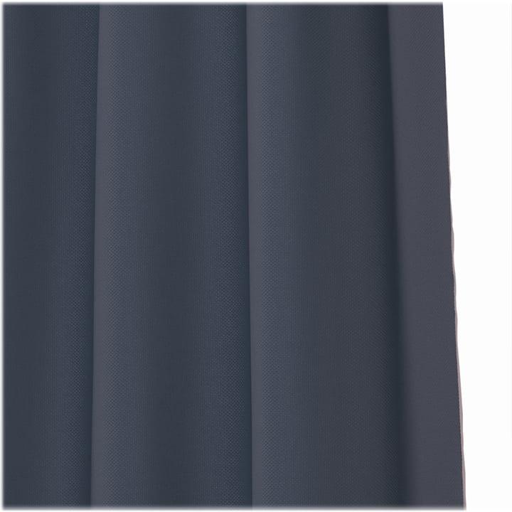 Ready Made Curtain Ace 200 x 290 cm 182 by Kvadrat