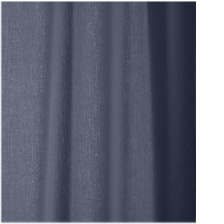 Ready Made Curtain Frozen by Kvadrat