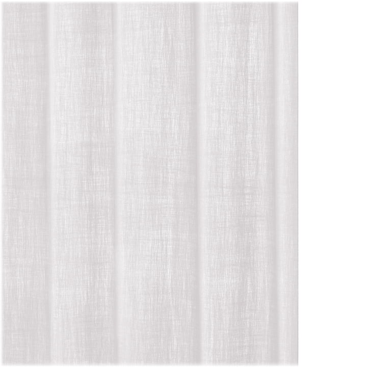 Ready Made Curtain Washi by Kvadrat