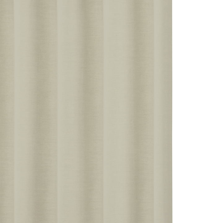 Kvadrat Ready Made Curtain Haze