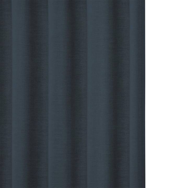 Kvadrat Ready Made Curtain Curtain