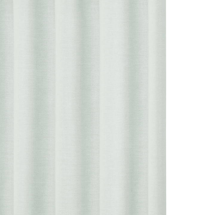 Ready Made Curtain from Kvadrat