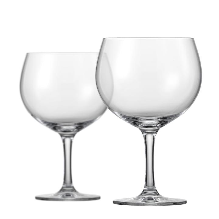 Gin & Tonic glasses (2 pcs offer set) by Schott Zwiesel