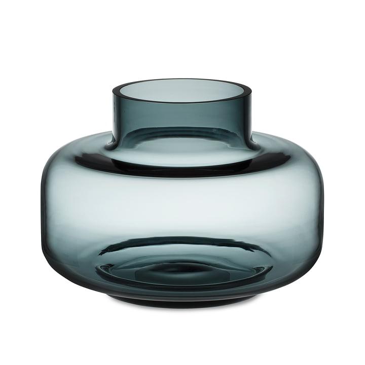 Urna Vase Ø 30 cm by Marimekko in Grey
