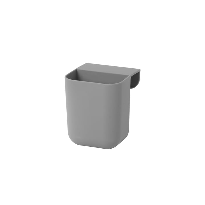 Little Architect Pocket small by ferm Living in Grey