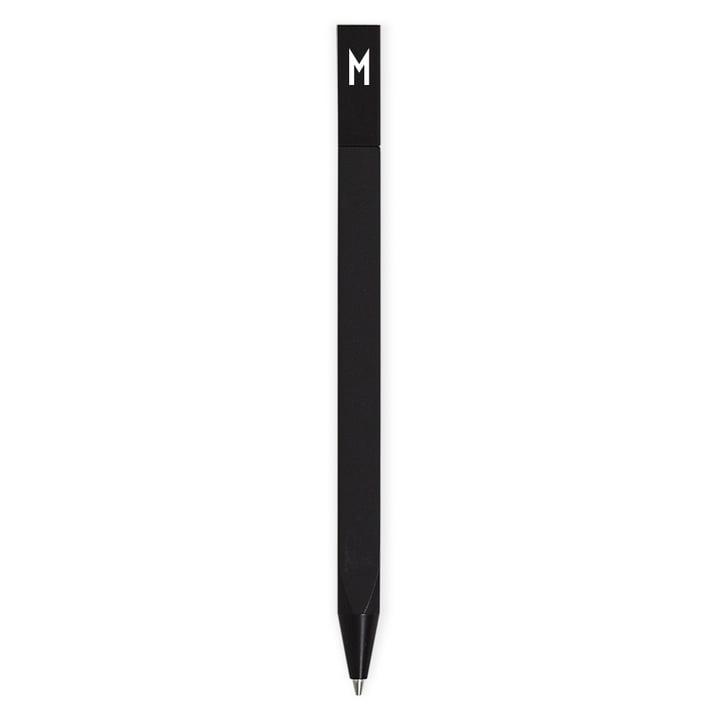 Personal Pen M by Design Letters