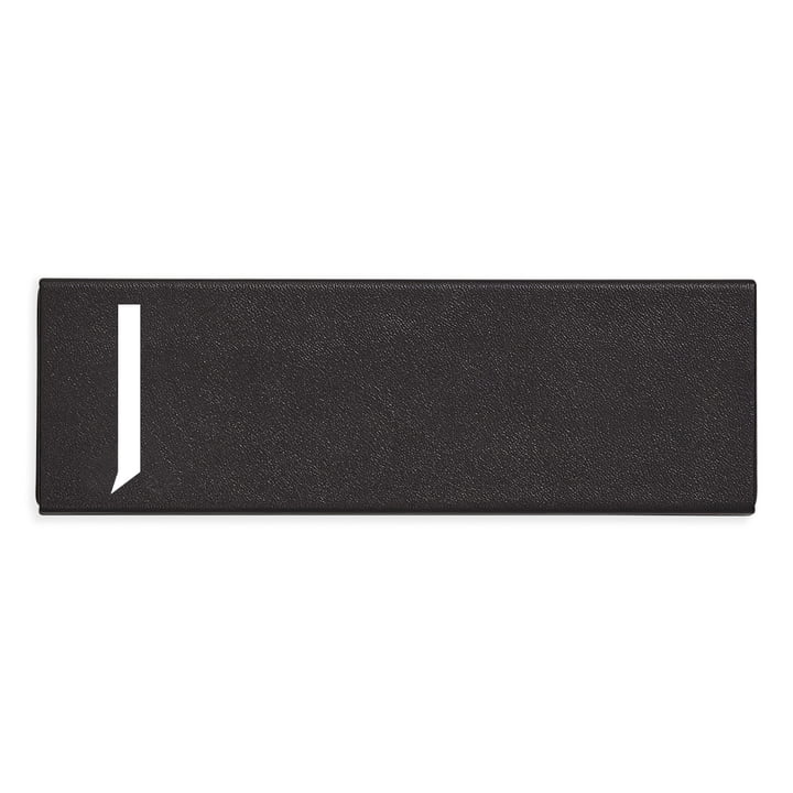 Personal Pencil Case J by Design Letters