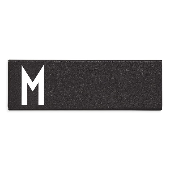Personal Pencil Case M by Design Letters