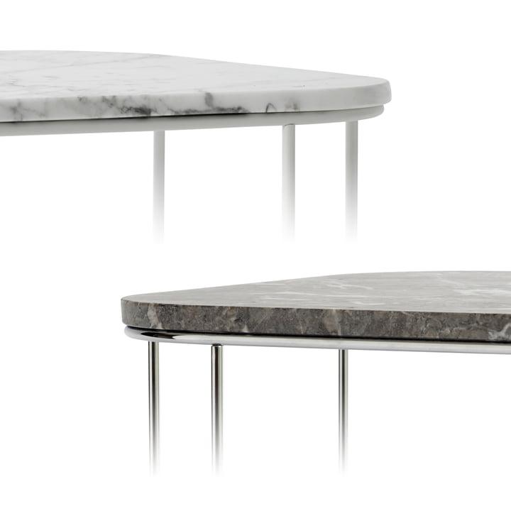 Menu - FUWL Cage Table