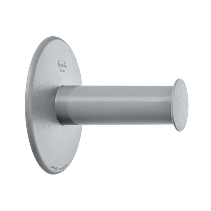 Koziol - Plug'n Roll
