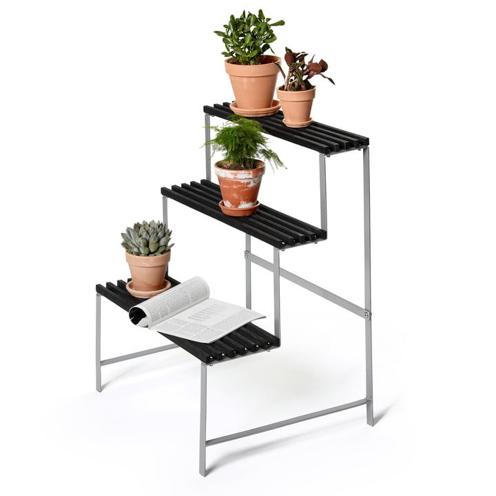 Flower Pot Stand by Design House Stockholm