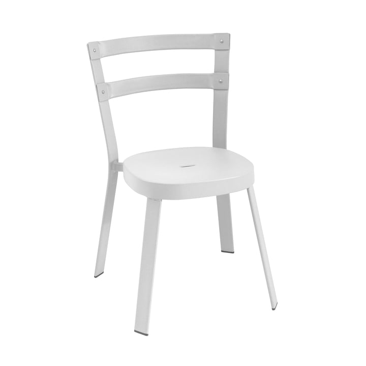 Thor Chair by Emu in white
