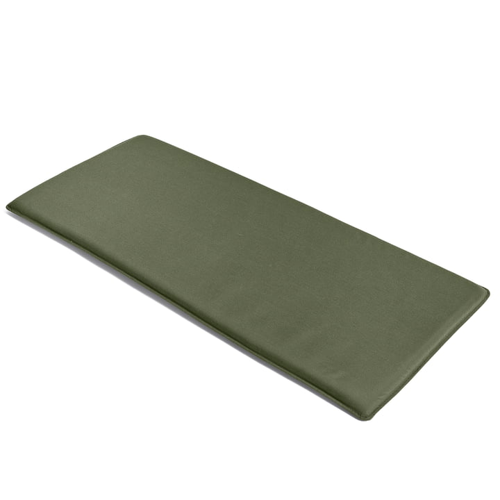 Palissade Seat Cushion for Lounge Chair by Olive