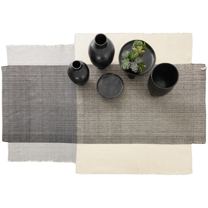 Image of Sala Collection by Ames