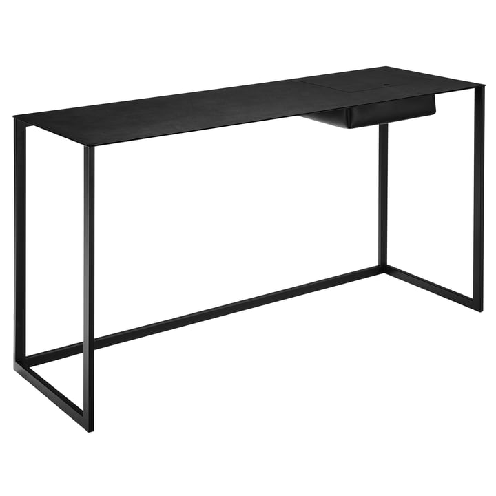 The Zanotta - Calamo Desk
