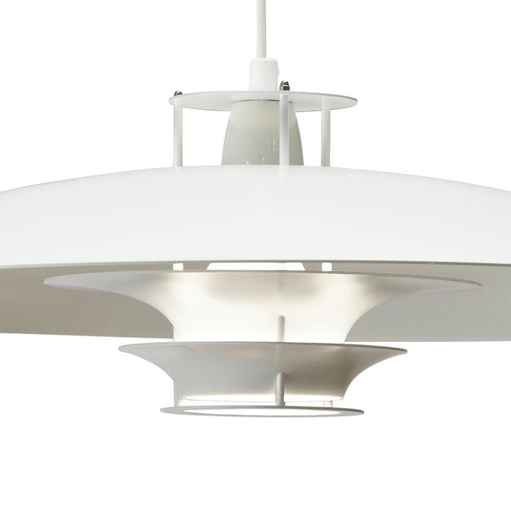 JL341 Pendant Lamp By Artek