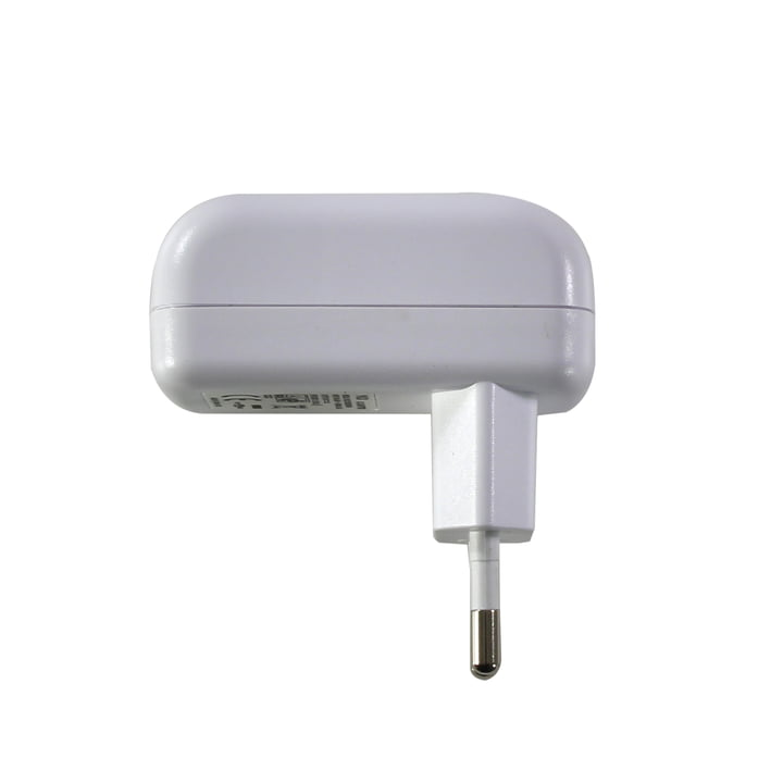 Charger for Balad rechargeable LED lamp by Fermob