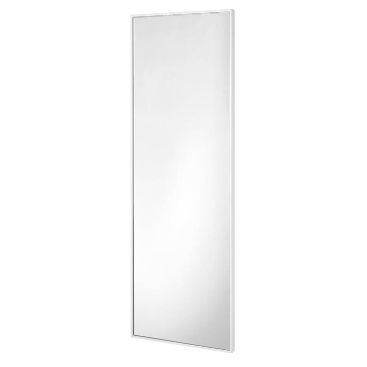 Urban Mirror H 120 cm by Schönbuch