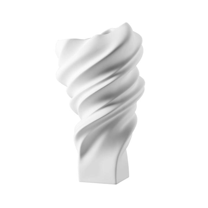 Rosenthal - Squall Vase, H 32 cm