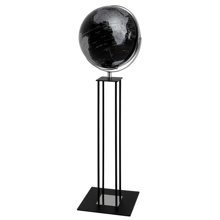 emform - worldtrophy standing globe