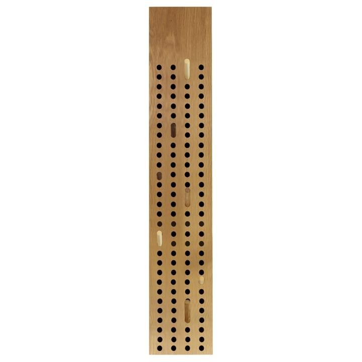 we do wood scoreboard a wooden coat rack. Black Bedroom Furniture Sets. Home Design Ideas