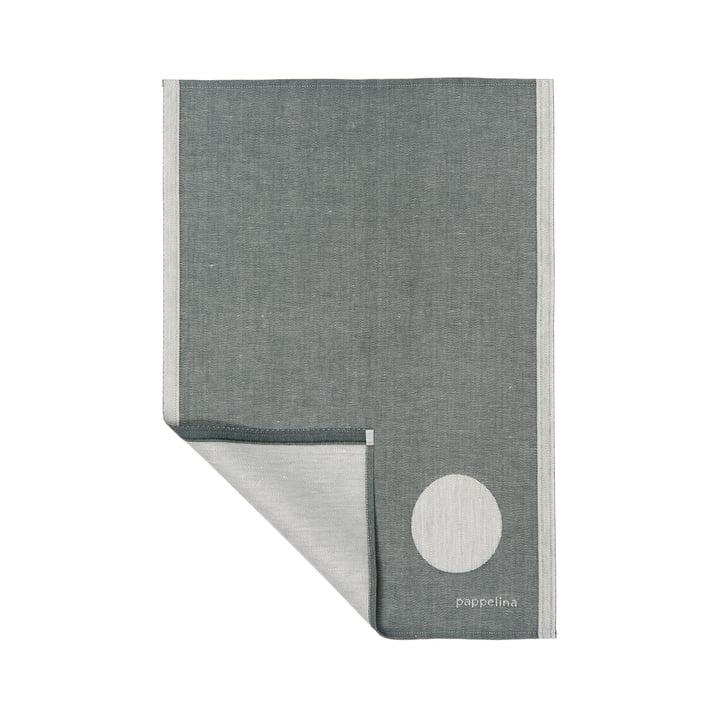 Jonte Tea Towel by Pappelina